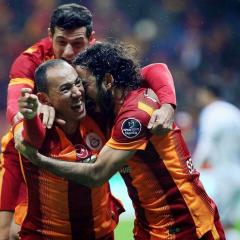 Tribün Kritik | Galatasaray – Kasımpaşa