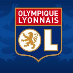 Maç Önü Analizi | St. Etienne – Lyon
