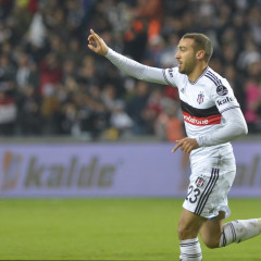 Maç Analizi | Beşiktaş – Akhisar B.