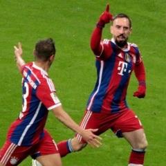Maç Analizi | Bayern Münih – Bayer Leverkusen