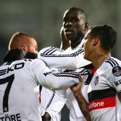 Maç Analizi | Beşiktaş – Trabzonspor