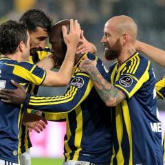 Fenerbahçe Taraftarı Ne İstiyor?