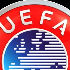 Yabancı Sınırlaması Ve Türk Futbolu