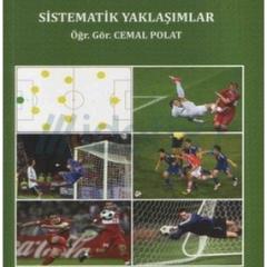 Futbolda Sistematik Yaklaşımlar – Cem Polat