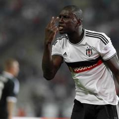 Maç Analizi | K. Karabükspor – Beşiktaş