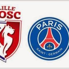 Maç Önü Analizi | Lille – PSG