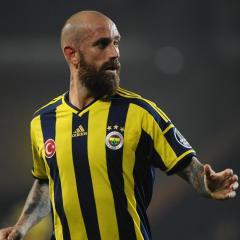 Fenerbahçe'de Meireles'in Önemi