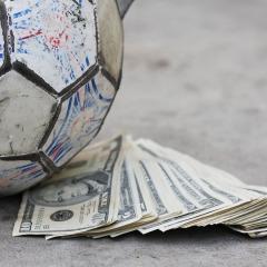 Yazı Dizisi | Finansal Fair Play Dosyası -1