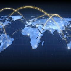 Dünya Transfer Tarihi ve Önemli Olaylar