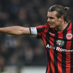 Fenerbahçe'nin Forveti Meier Olabilir mi?