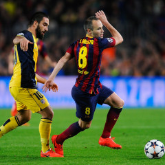 Maç Önü Analizi | Barcelona – Atletico Madrid