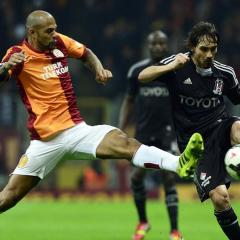 Maç Önü Analizi | Beşiktaş – Galatasaray