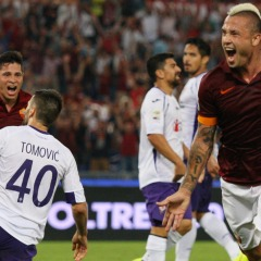 Maç Önü Analizi  | Fiorentina – Roma