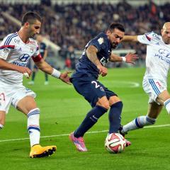Maç Önü Analizi | PSG – Lyon
