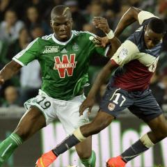 Maç Önü Analizi | Bordeaux – St. Etienne