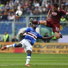 Maç Önü Analizi | Torino – Sampdoria