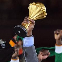 Afrika Uluslar Kupası Finali | Fildişi S. – Gana