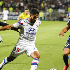 Maç Önü Analizi | Monaco – Lyon