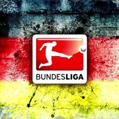 Bundesliga Bosman Listesi