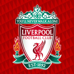 Liverpool'un Kuruluşan Günümüze Forma Dizaynları