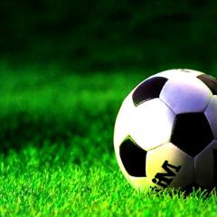 Futbol Akademi Tartışıyor | Türk futbolunun Marka değeri Neden Düşük?