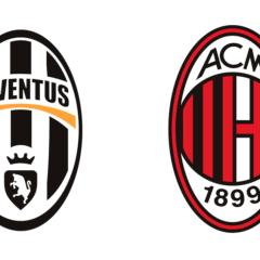 Maç Önü Analizi | Juventus – AC Milan