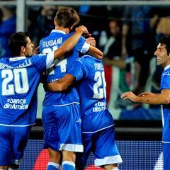 Maç Önü Analizi | Empoli – Chievo