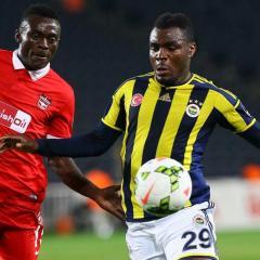 Görüntülü Analiz | Fenerbahçe'nin Artı ve Eksileri