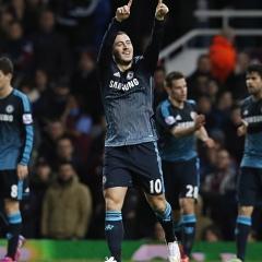 MaA� Analizi | West Ham United – Chelsea