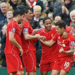 MaA� Analizi | Liverpool – Manchester City