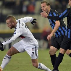 Maç Analizi | Club Brugge – Beşiktaş