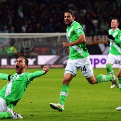 Maç Önü Analizi | Mainz – Wolfsburg