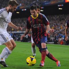 Maç Önü Analizi | Barcelona – Real Madrid