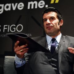 Adayların Anti-Blatter duruşu başkanlık seçimini kazanmaya yetecek mi?