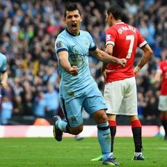 MaA� A�nA? Analizi | Manchester United – Manchester City