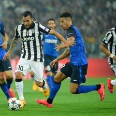 Maç Önü Analizi | Monaco – Juventus