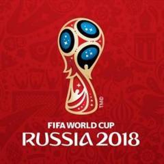 Rusya 2018 | Biri Sorun mu Dedi?