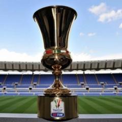 Coppa İtalia Finaline Bakış| Juventus – Lazio