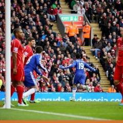 MaA� A�nA? Analizi | Chelsea – Liverpool