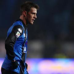 Maç Önü Analizi | Palermo – Atalanta