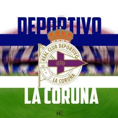 """""""El Turco"""" Deportivo'nun La Liga Hikayesi"""