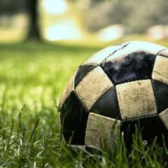 Futbol Ne Anlam İfade Ediyor?