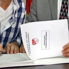 TRANSFER   Süper Lig'de Gelenler ve Gidenler 20-08-2015