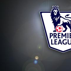 Premier Lig'de Biten Transferler
