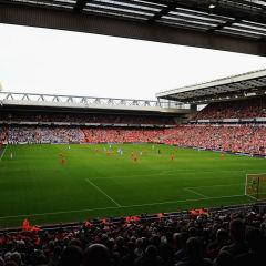 Stadyum Turları – İngiltere