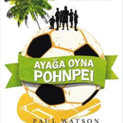 Ayağa Oyna Pohnpei | Paul Watson