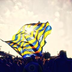 Fenerbahçe'de Sıcak Yaz