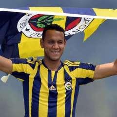 Josef De Souza Fenerbahçe'nin Orta Alanına Çare Olur mu?