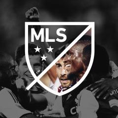 Amerika MLS Futbol Ligi | Bir Pazarlama Harikası mı?