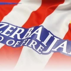 Azerbaycan ve Futbol